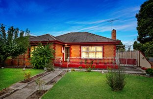 Picture of 2 Keely Street, Reservoir VIC 3073