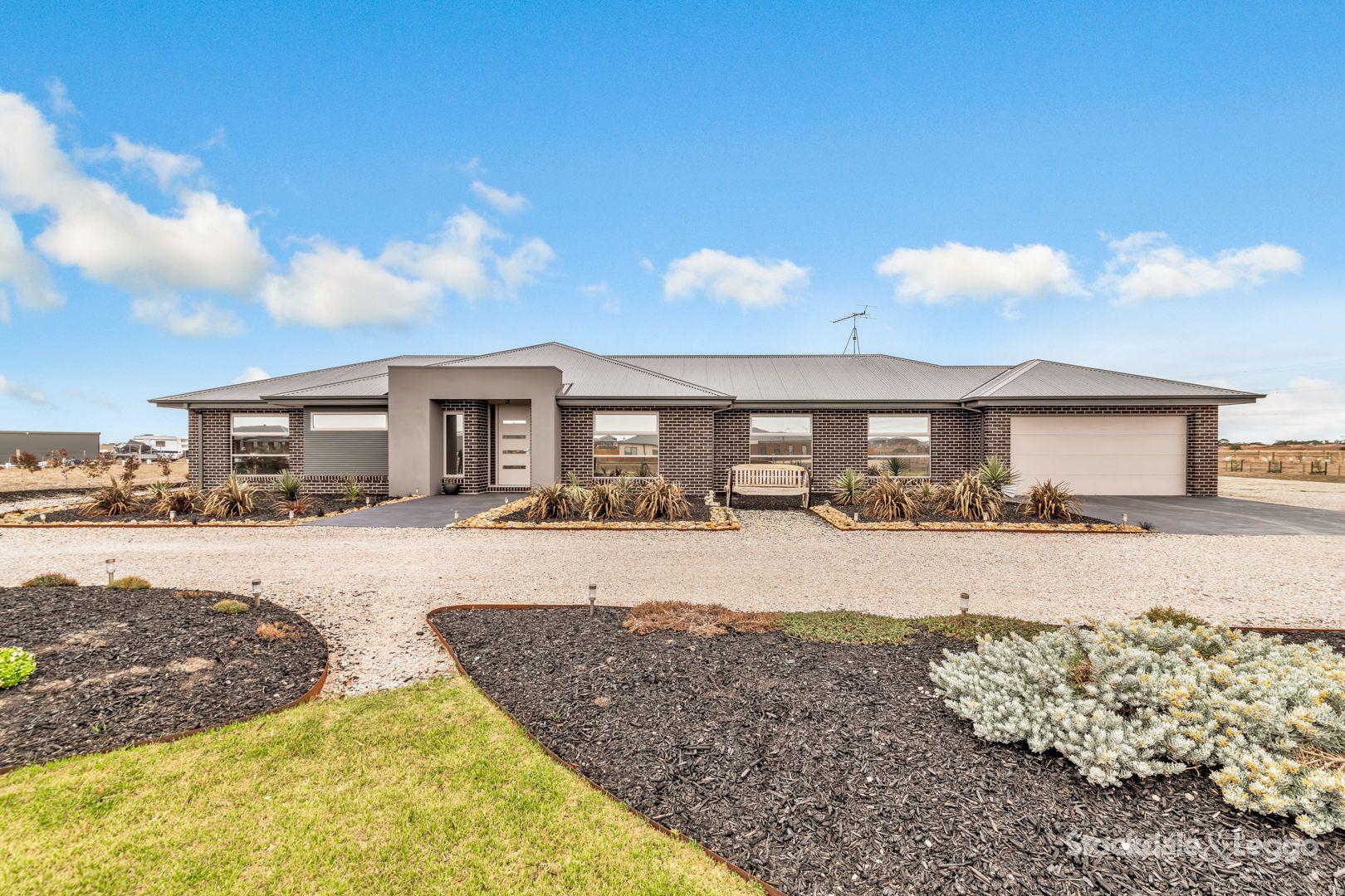 170 Glen Avon Drive, Bannockburn VIC 3331, Image 0