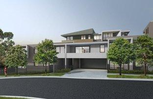 Picture of Fettlers Glenrock Terraces, Whitebridge NSW 2290