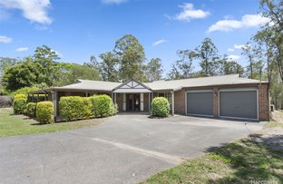 Picture of 22 Amanda Court, South Maclean QLD 4280