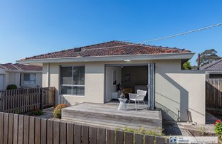 1/39 Hearn Street, Altona North VIC 3025
