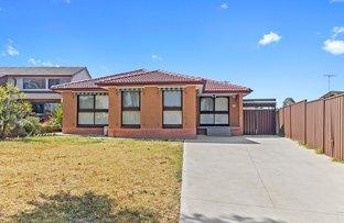 7 Emu Close, Bossley Park NSW 2176