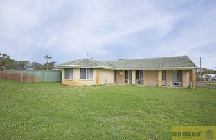 Picture of 1 Grevillea Place, Pinjarra WA 6208
