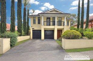 81 Penshurst Road, Narwee NSW 2209