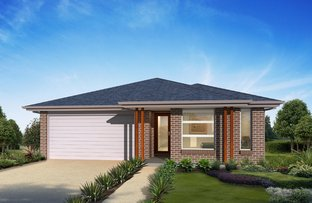 Picture of Lot 503 Waterglass Street, Spring Farm NSW 2570