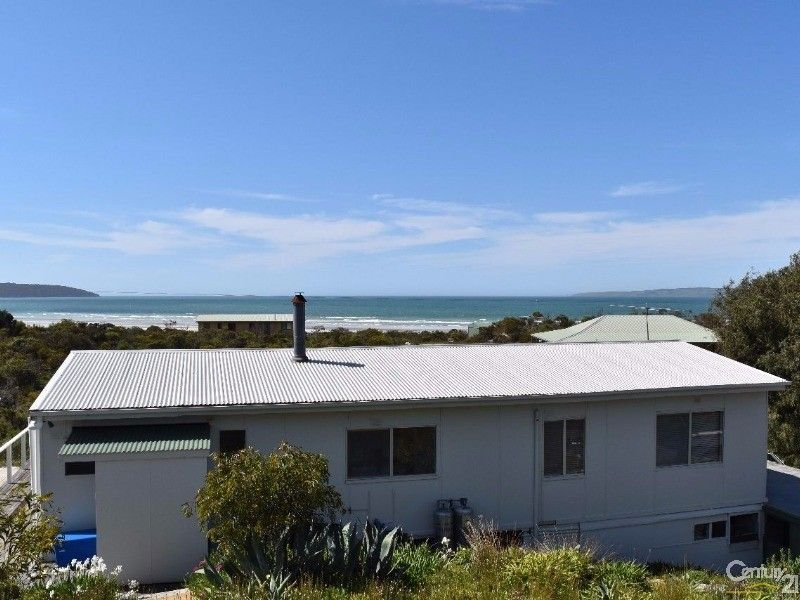 Lot 58 Pennington Road, Island Beach SA 5222, Image 2