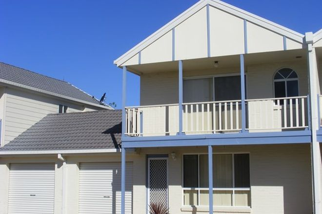 Picture of 3/23 Robinson St, ANNA BAY NSW 2316