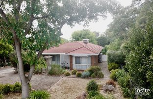 Picture of 38 Simpson Street, Oxley VIC 3678