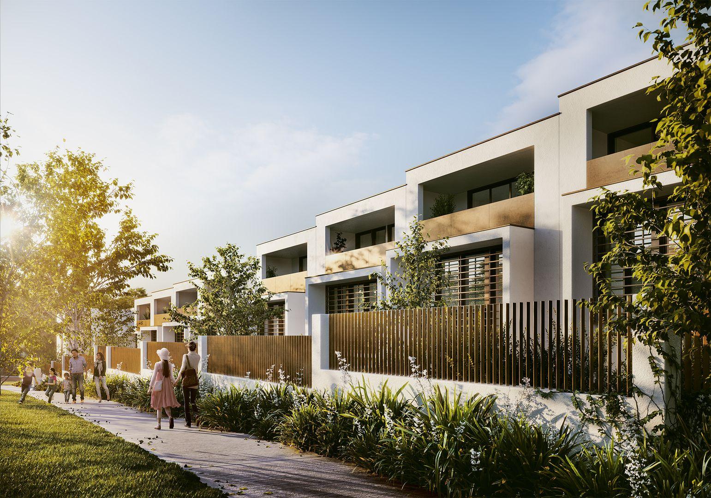 Waratah Street, Sutherland NSW 2232, Image 1