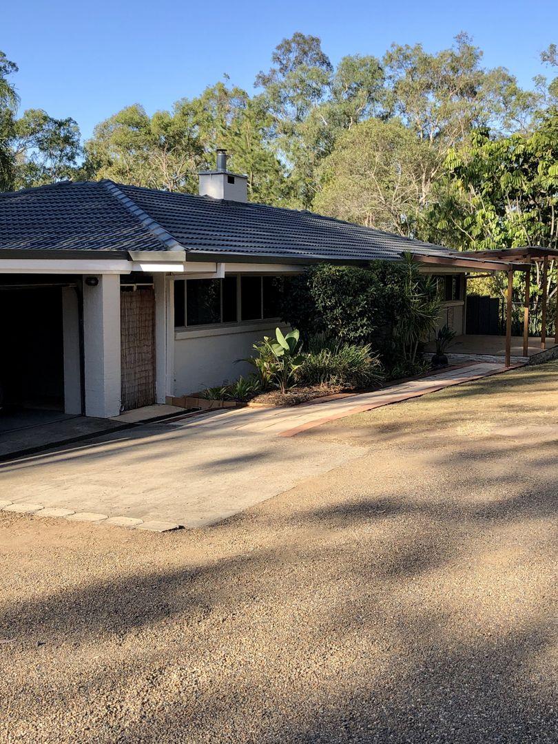 120 Parkridge Road, Park Ridge QLD 4125, Image 0