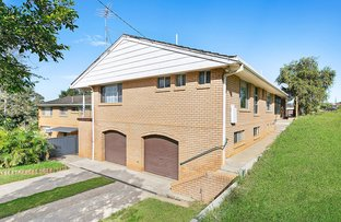 Picture of 17 Woods Lane, Nambucca Heads NSW 2448