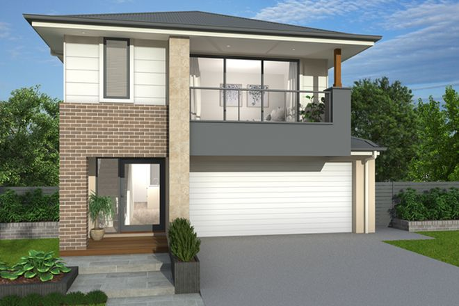 Picture of 1049 Proposed Road, SHELL COVE NSW 2529