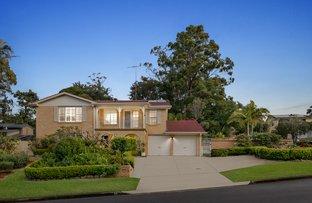 Picture of 1 Walnut Grove, Cherrybrook NSW 2126