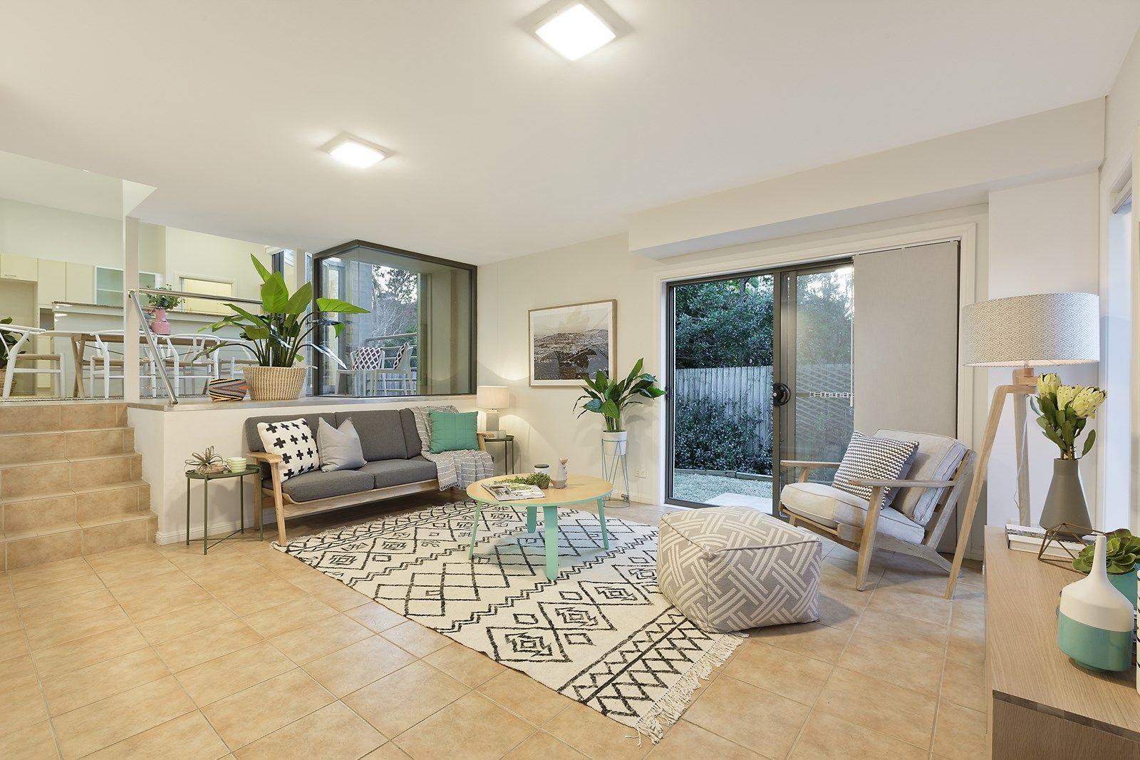 9/192 Ocean Street, Narrabeen NSW 2101, Image 1
