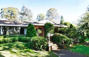 22 Fairway Drive, Bowral NSW 2576