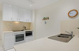 Picture of White Rock QLD 4868