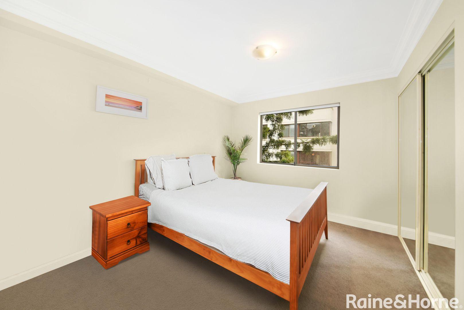 16/92 Parraween Street, Cremorne NSW 2090, Image 2