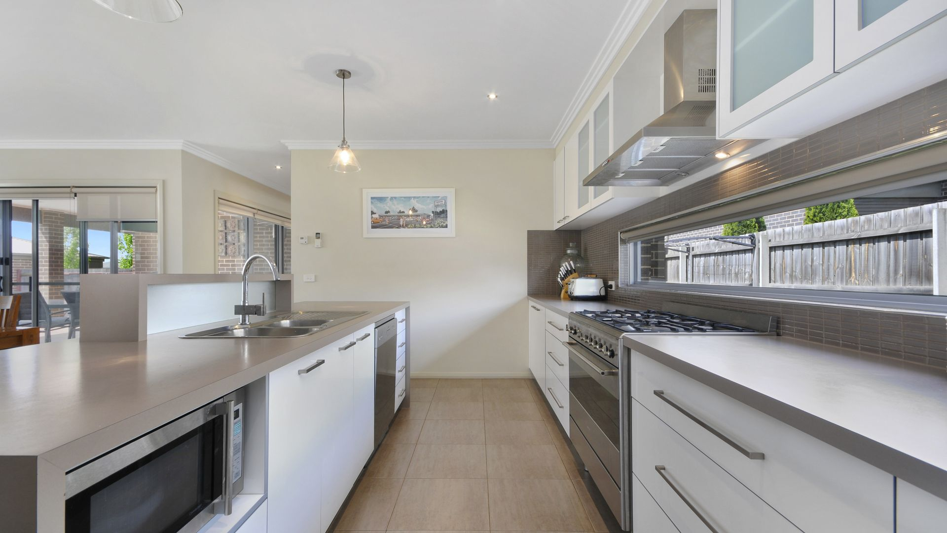 81 St Georges Road, Traralgon VIC 3844, Image 1