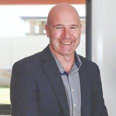 Greg Westman, Sales representative