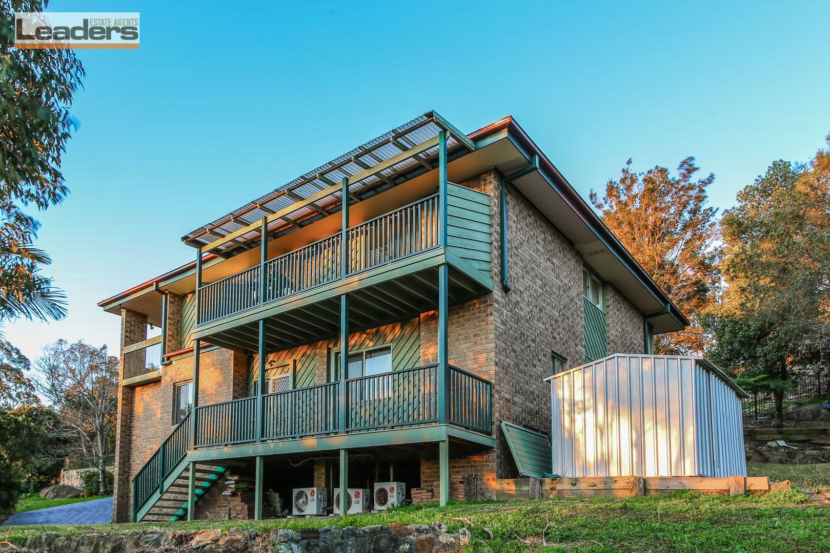 673 Pacific  Highway, Mount Colah NSW 2079, Image 0