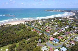 13 Ocean Links Close, Safety Beach NSW 2456