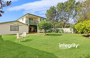 Picture of 74 Tallyan Point Road, Basin View NSW 2540
