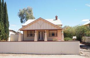 118 Ryan Street, Broken Hill NSW 2880