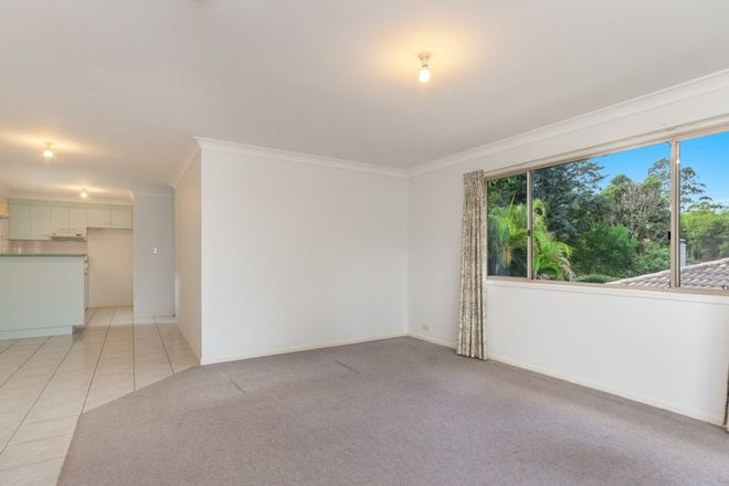 Picture of 2/110 Oliver Avenue, GOONELLABAH NSW 2480