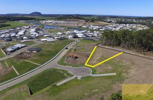 Lot 419 Wattlebird Close, Bli Bli QLD 4560