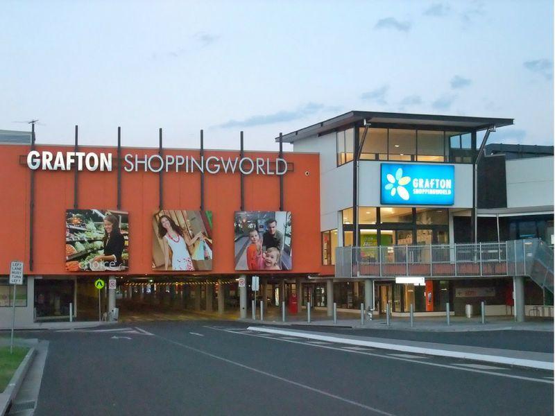 6 Hoof Street, Grafton NSW 2460, Image 2