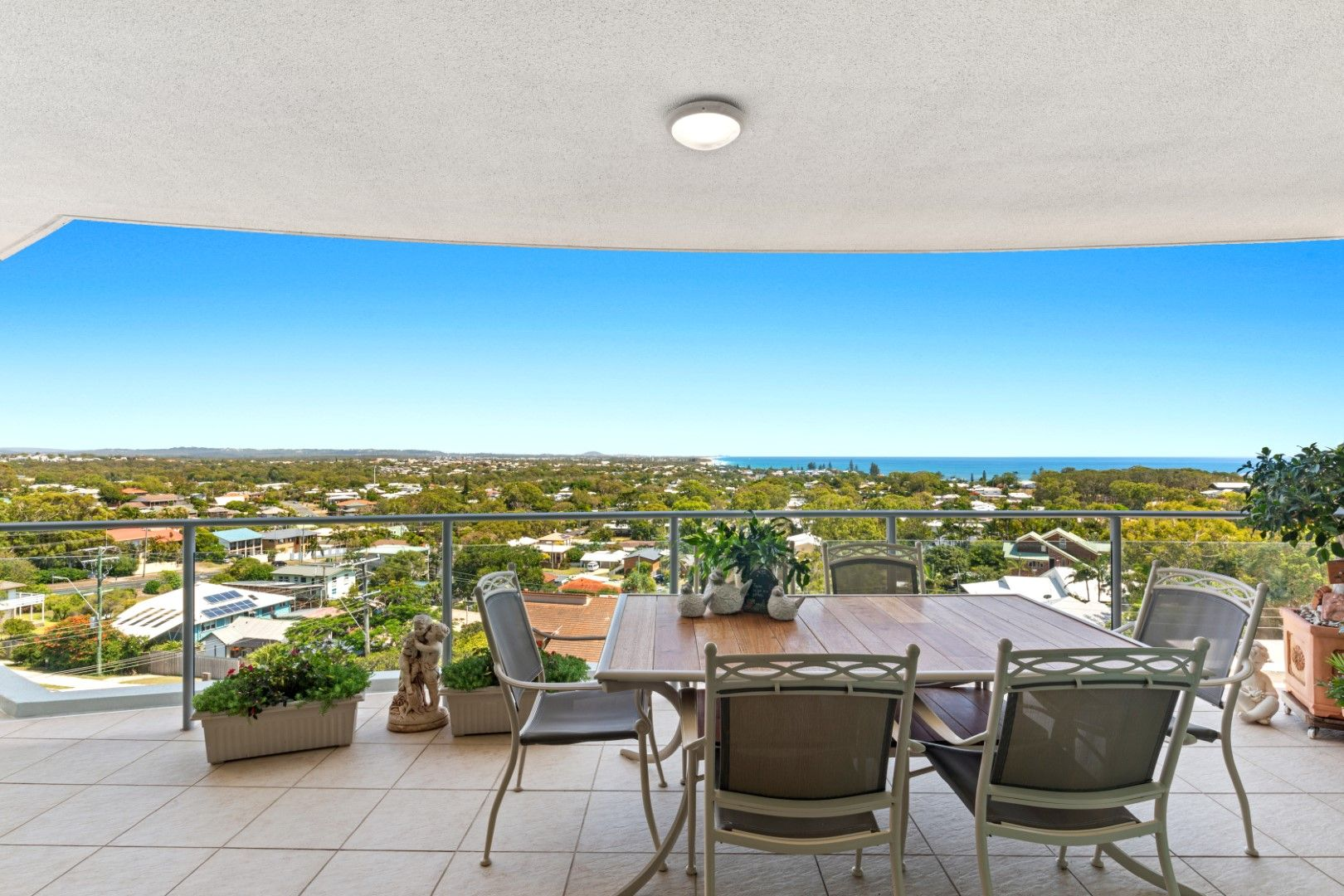 704/42 Queen Street, Kings Beach QLD 4551, Image 0