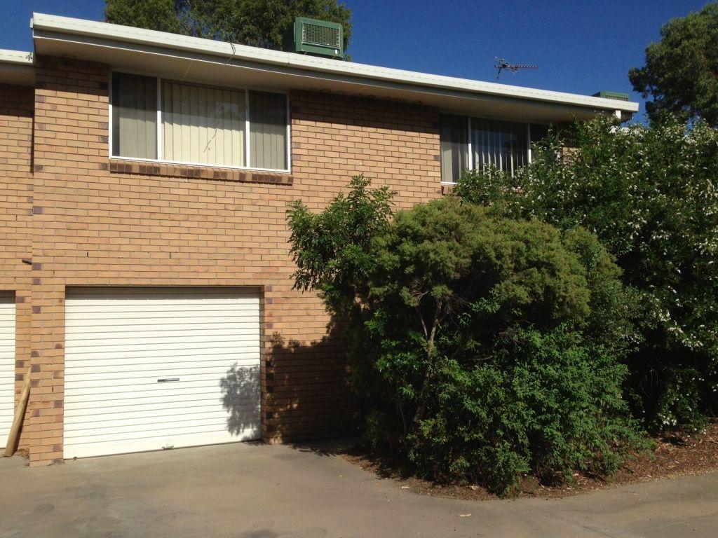 3 28-30 Ugoa Street, Narrabri NSW 2390, Image 0
