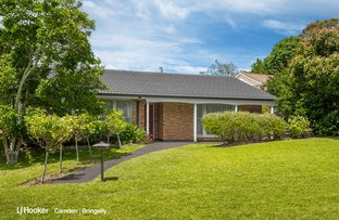 Picture of 7 Forrest Crescent, Camden NSW 2570