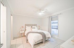 15 Duraba Place, South Penrith NSW 2750