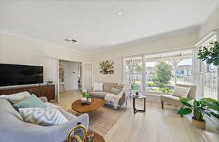 Picture of 39 Marion Street, Altona North VIC 3025