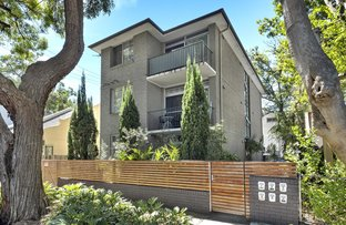 Picture of 4/12 Dadley Street, Alexandria NSW 2015