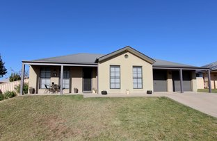 Picture of 15 Joubert Drive, Llanarth NSW 2795