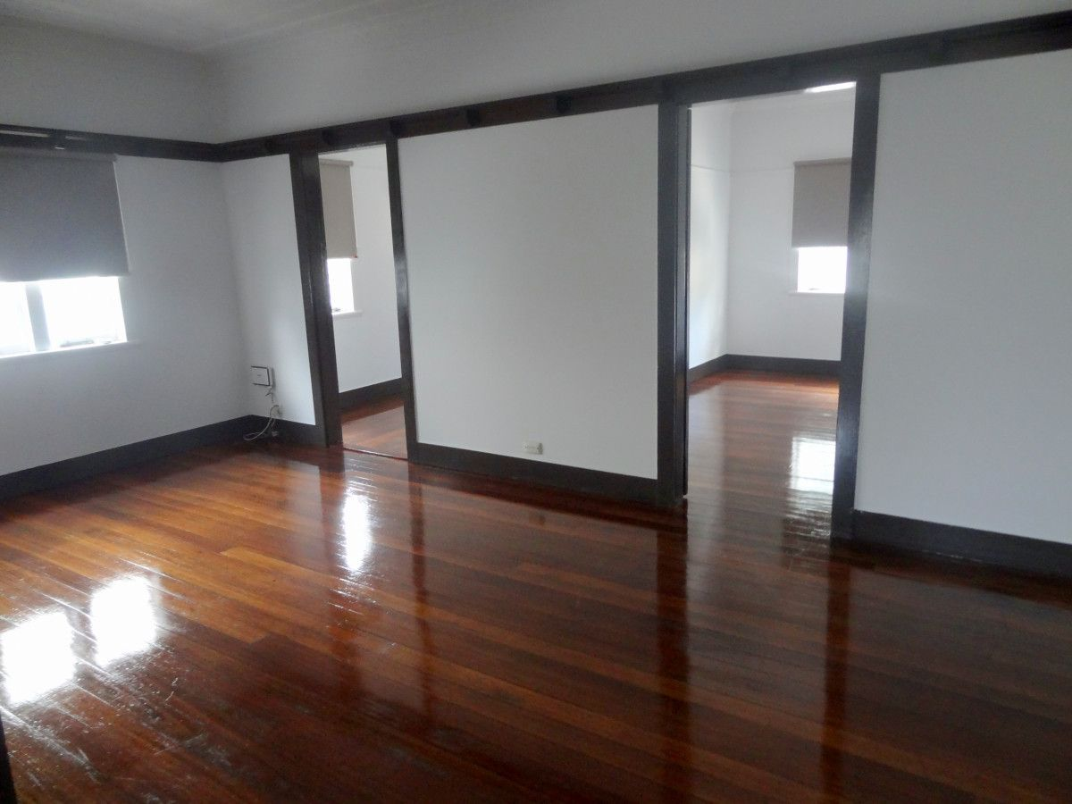 1/187 Vulture Street, South Brisbane QLD 4101, Image 1