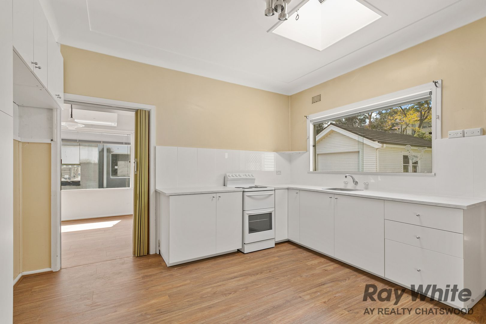 20 Johnson Street, Lindfield NSW 2070, Image 2