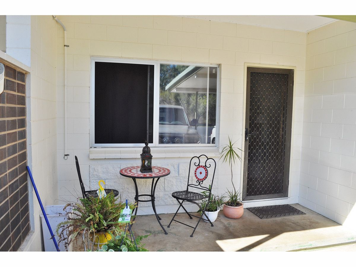 31 Martin Avenue, Mareeba QLD 4880, Image 1