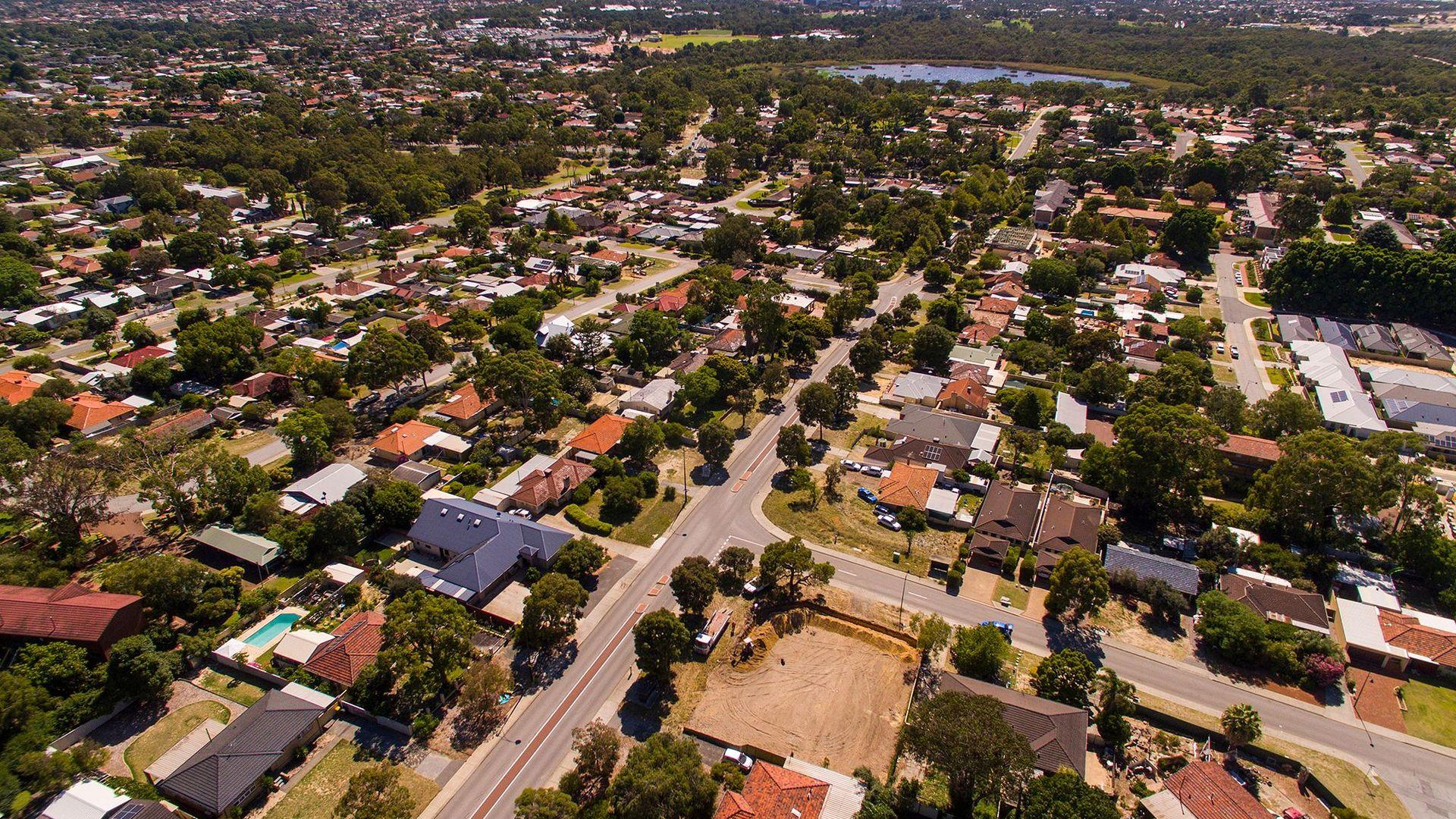 3/51 Waverley Road, Coolbellup WA 6163, Image 2