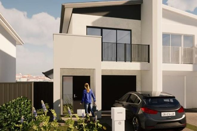 Picture of 3D/Lot 207 Rosedale Avenue, BLAIR ATHOL SA 5084