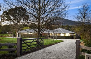 Picture of 20 Honour Avenue, Mount Macedon VIC 3441