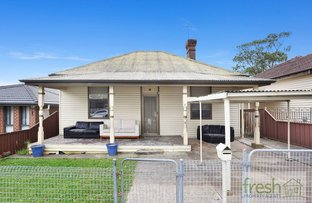 Picture of 31 Clifton Street, Blacktown NSW 2148