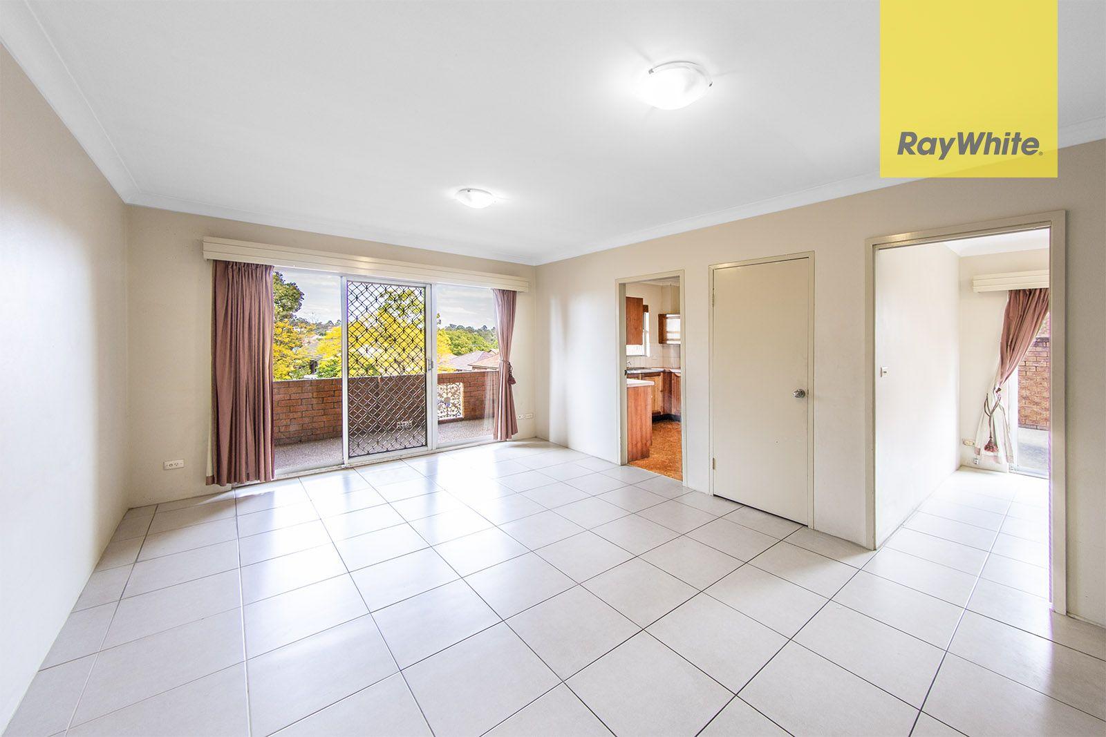 13/16 Bobart Street, Parramatta NSW 2150, Image 1