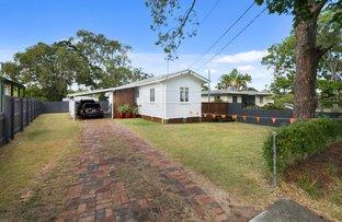 Picture of 18 Ferndale Street, Lota QLD 4179