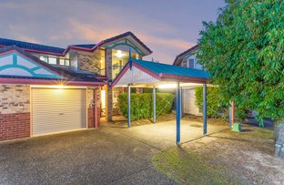 Picture of 12/217 Murphy Road, Geebung QLD 4034
