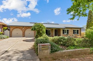 Picture of 16 Balmoral Crescent, Lake Albert NSW 2650