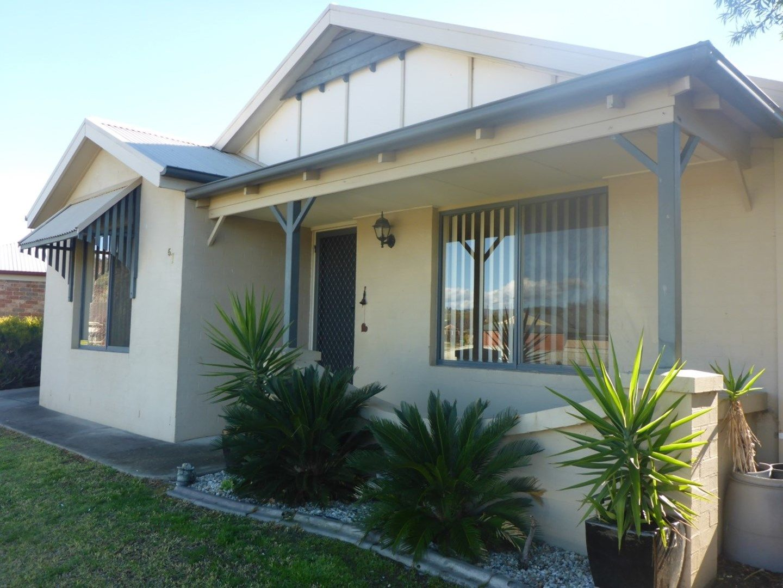 57 Nightingale Avenue, Wodonga VIC 3690, Image 0