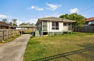 Picture of 43 Doreen Cresent, Ellen Grove QLD 4078